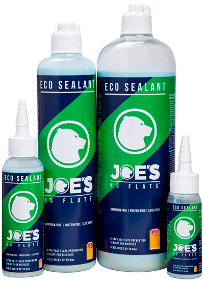 Eco Sealants